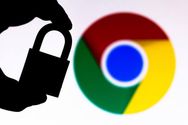 google-mengungkapkan-fitur-perlindungan-kata-sandi-baru-di-chrome-88