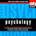 Psychology - A Self-Teaching Guide eBook PDF by Frank J. Bruno