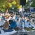 Α Δ Ι Α Ν Ο Η Τ Ο... Εν μέσω επιβολής μέτρων για τον κορωνοϊό: Για ποια μετρά μας λένε, ποιες αποστάσεις και ποιες μάσκες; Μουσουλμάνοι να προσεύχονται στο κέντρο της Αθήνας ο ένας δίπλα στον άλλον