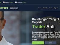 Broker Trading Online Indonesia Terbaik