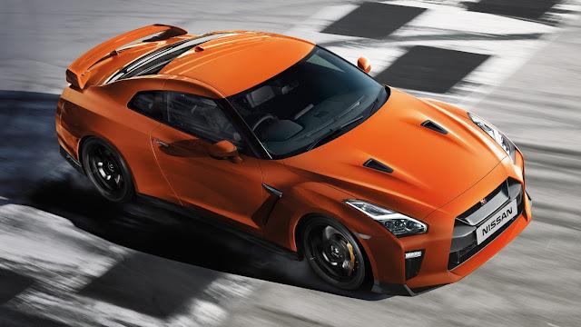 Kelebihan Dan Kekurangan Nissan GTR