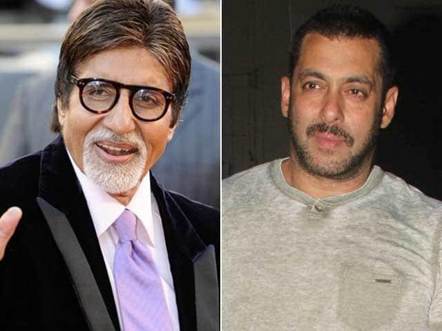 Salman Khan, Aamir Khan, Akshay Kumar & Others Bollywood Stars Share Their Eid Wishes With Fans