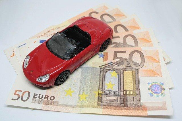 cara pengajuan online asuransi mobil