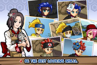 http://indropalace.blogspot.com/2016/07/free-download-ninja-saga-apk-game.html