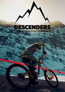 Descenders Bikeout Thumb