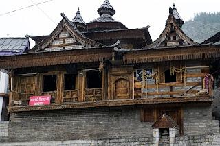 कल्पा हिमाचल प्रदेश कल्पा हिमाचल प्रदेश हिमाचल प्रदेश की सबसे उपजाऊ घाटी कौन सी है हिमाचल प्रदेश की प्रमुख घटिया हिमाचल प्रदेश की घाटियां सांगला घाटी बासपा नदी