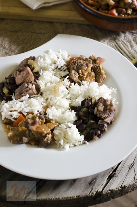 receta-bandera-dominicana2