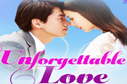Unforgettable Love February 5 2015