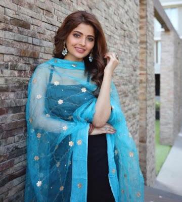 Shirin Kanchwala, Shirin Kanchwala Images, Shirin Kanchwala Wallpapers