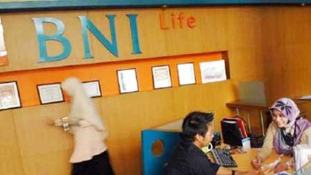 Cara Komplain ke Asuransi BNI Life Insurance