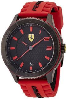 Scuderia Ferrari XX 0830136