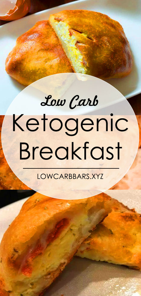 Keto Breakfast recipes that like Pancakes but this Ketogenic Breakfast Recipes easy For Beginners to make keto breakfast ideas. This Ketogenic Breakfast Recipes is Best Menu for Grab And Go as Keto Breakfast On The Go for Ketogenic Diet. This Ketogenic Breakfast Recipes are also quick meal prep for people in US, Canada or UK. #ketogenicbreakfastrecipes #ketobreakfast #ketobreakfastideas #ketogenicdiet