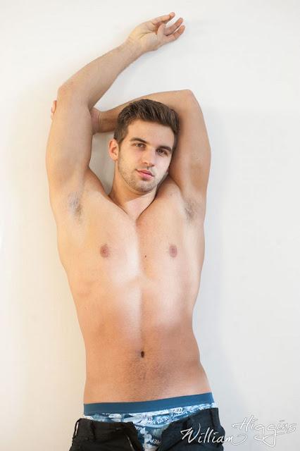 Nude Czech Porn