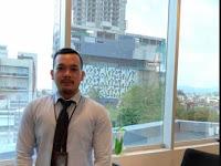 Universitas Teknokrat Indonesia Ciptakan Alumni yang Siap Kerja