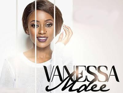 AUDIO | Vanessa Mdee Ft Mohombi – Njoo Kwangu | Download New song