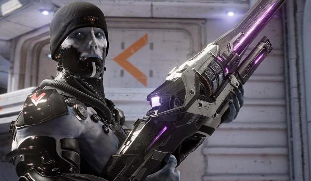 Unreal Tournament: Το δωρεάν διαχρονικό Shooter σε νέα γενιά που τελικά εγκαταλήφθηκε