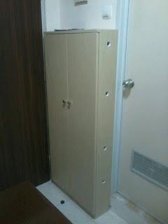 interior-apartemen-bandar-kemayoran-type-1bedroom