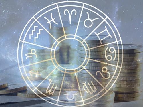 Финансовый гороскоп на неделю с 3 по 9 августа 2020 года