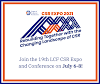 19th LCF CSR Expo and Conference: Early bird registration is now open