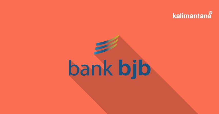 Bank BJB Banjarmasin