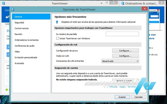 Teamviewer portable 6 free download.