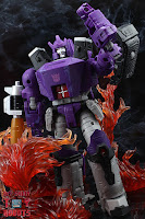 Transformers Kingdom Galvatron 22