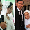 Kisahnya Jadi Viral, Pasangan ini Hanya Habiskan Biaya Rp 5,5 juta Untuk Pesta Pernikahannya