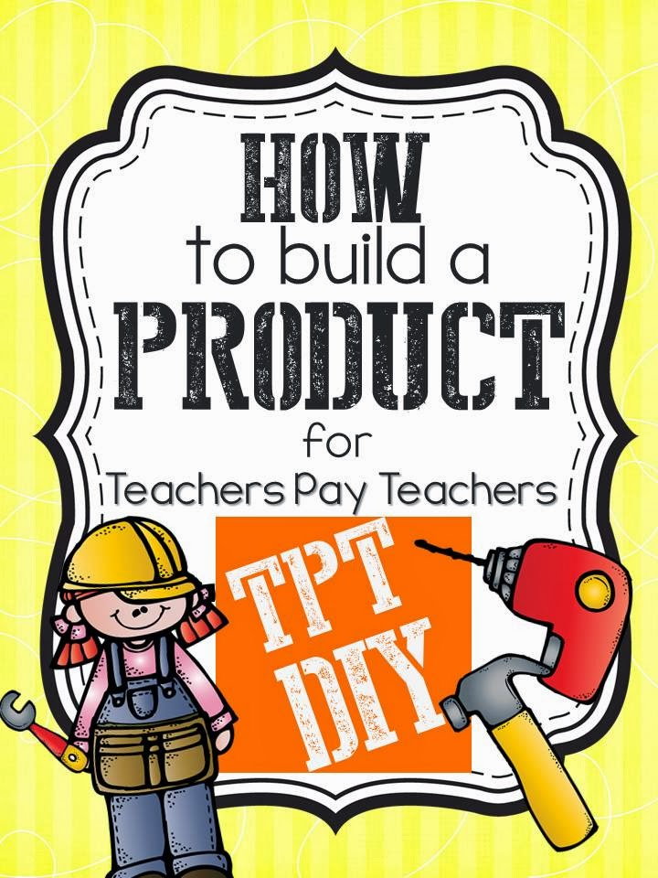 The 3am Teacher: How to Build a Product for Teachers Pay Teachers ...