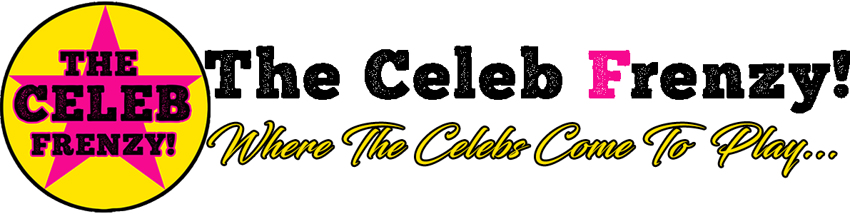 The Celeb Frenzy! - Celebrity News, Music, Sports, and Politics.