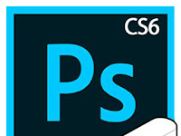 Adobe Photoshop CS6 Portable Terbaru