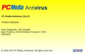 Download antivirus PC MAV final