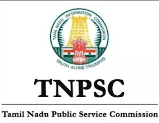 TNPSC AHO Assistant Horticultural Officer Paper II Syllabus