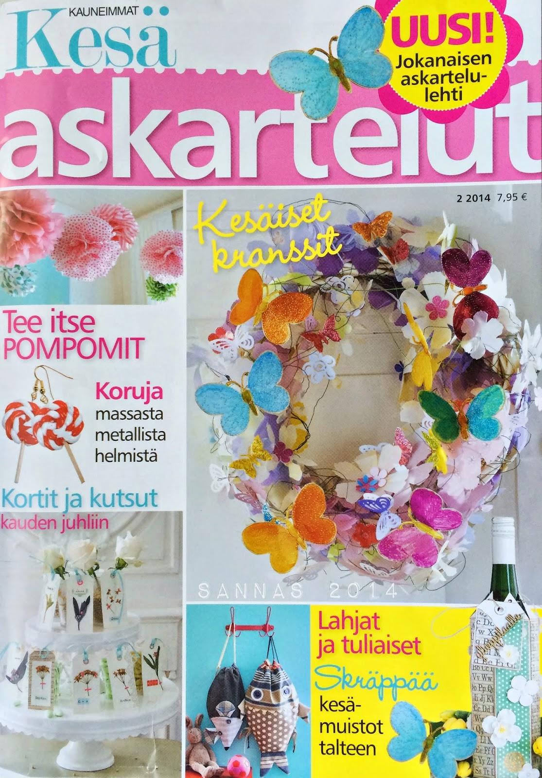 http://korttipajasannas.blogspot.fi/2014/05/mainoskatko.html