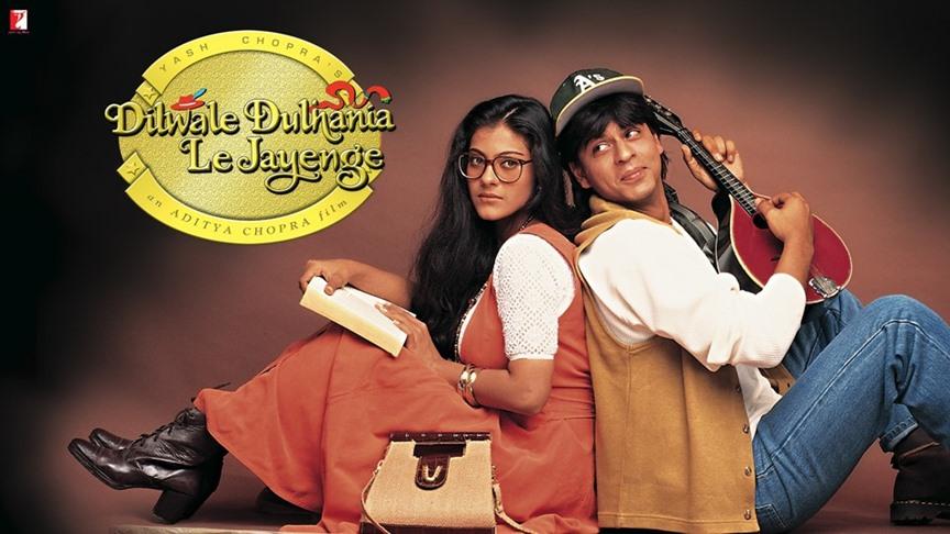 12 Film India Bollywood Terbaik Yang Paling Romantis Dan Baper