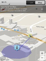 aplikasi android wifi