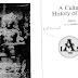A Cultural History of India pdf Book by AL Basham for Civil Services Exams
