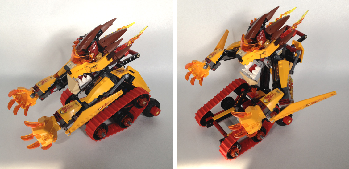 review-lego-70144-lavals-fire-lion_play-