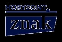 www.znak.com.pl