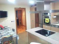 piso en venta plaza doctor maranon castellon cocina3