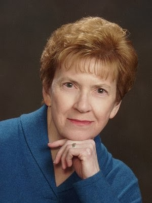 Author Sondra Baxter >> Scene Of The Crime With Author Sandra Parshall Kittling Books