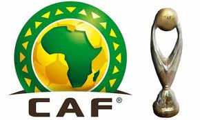 مواعيد مباريات دوري أبطال أفريقيا 7-12-2019 والقنوات الناقلة لها