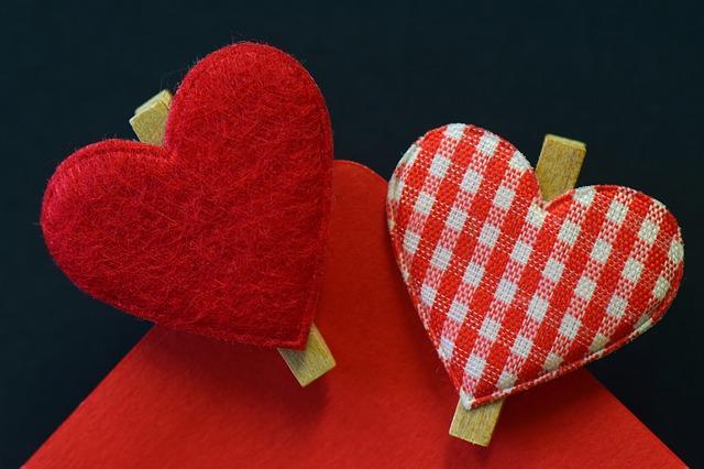 haz feliz a tu novia con una carta de amor