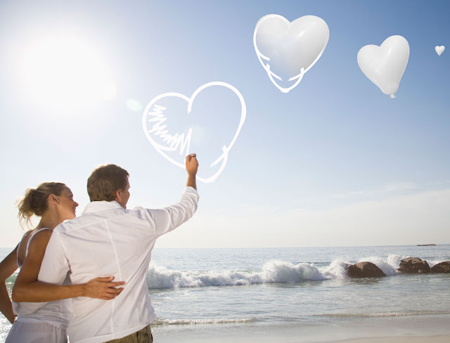 7 Signes confirmant que votre époux t'adores
