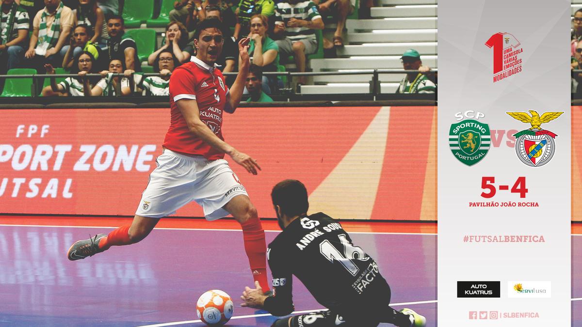 e24a25a013 O segundo da final realiza-se na próxima quarta-feira dia 20 de junho. By  Benfica ...
