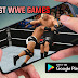 Top-7 Best High Graphics Wwe Games For Android On Play Store | Best Wwe Games