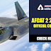 AFCAT 2 2020 Cutoff (Official): Check Here