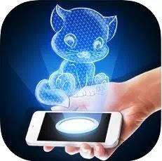 aplikasi hologram-9