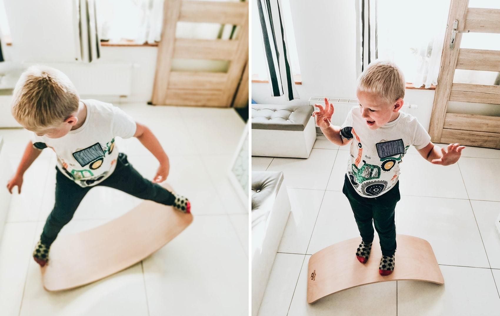 cwiczenia-rozwojowe-dla-dziecka.jpg