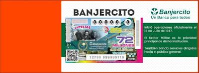 banjercito-entidad-financiera-celebra-70-aniversario