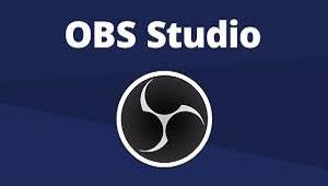 OBS Studio - Aplikasi Live Streaming